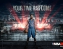 NBA 2K15 : Kevin Durant sur la jaquette!
