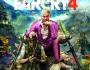 FarCry 4 est annoncé officiellement!