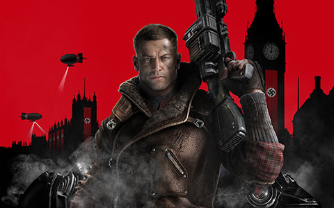 wolfenstein_the_new_order_zpsec9fe4d2