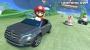 Mario Kart 8: le DLC Mercedes-Benz pour le 27 août2014.