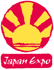 220px-Japan_Expo_Logo_2.svg