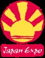 [Japan Expo]  Shigeru Miyamoto invité exceptionnel!