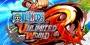 Decouverte de One Piece Unlimited World Red surPS3