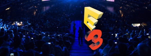 e3playstation2014