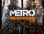 Metro Redux: la date de sortie dévoilée!