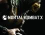 Mortal Kombat X: le grand retour de Raiden(Trailer)