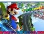 Tournoi Mario Kart 8 organisé par les éditions Pix'nLove