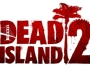 Dead Island 2: Trailer de gameplay !