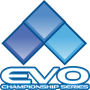 Interview de Louffy (Meltdown) champion de l'EVO 2014