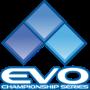 Interview de Louffy (Meltdown) champion de l'EVO2014