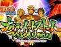 Naruto Shippudden Revolution: Mode Tournoi et Une nouvelle Attaque du Mecha-Naruto!