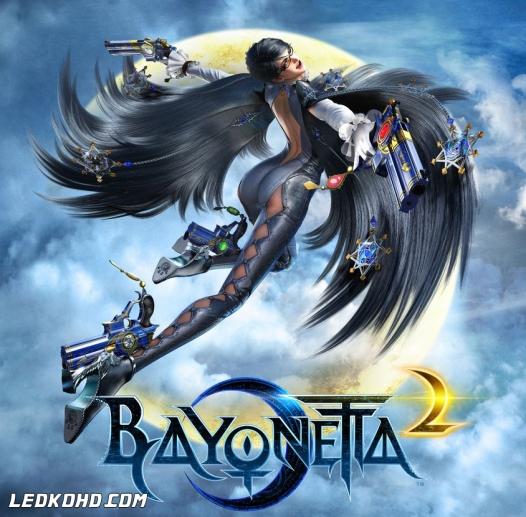 bayonetta-2-wii-u-wiiu-1370969381-016