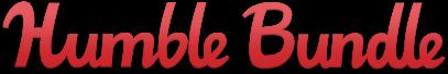 Humble_Bundle-2000w