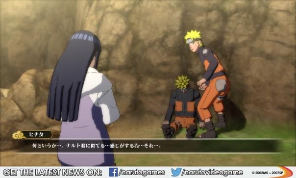 Mecha-Naruto04_1408726516