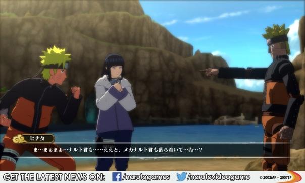 Mecha-Naruto05_1408726516