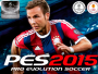 PES 2015: Nouveau trailer « New Era »