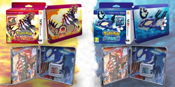 SM_PokORASannouncement_packshot-arrangement_3DS_FR-1024x512