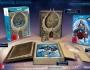 Tarifs des éditions de Bayonetta2