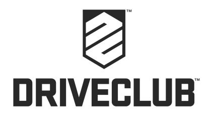 DrivecLub_logo_MAIN_Grey_RGB