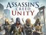 Assassin's Creed Unity: Video gameplay en Co-op!
