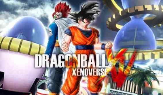 new-characters-revealed-for-dragon-ball-xenoverse