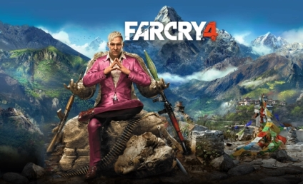 Far-Cry-4-Screenshot-01