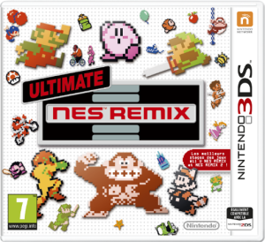 nfr_cdp_ultimate_nes_remix.003
