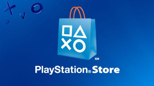 PS-store-new-branding-featured-image_vf2