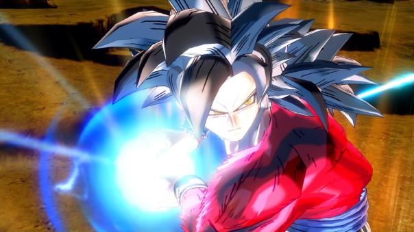 SS4_Goku_1413903940