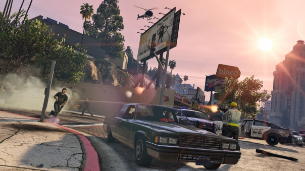 RSG_GTA Online_NG_Screenshot_007