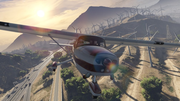 RSG_GTA Online_NG_Screenshot_008