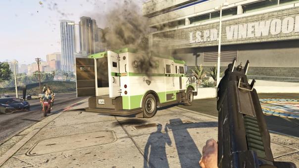 RSG_GTA Online_NG_Screenshot_009