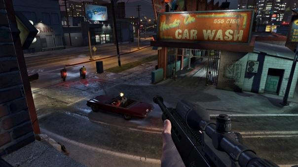 RSG_GTA Online_NG_Screenshot_012