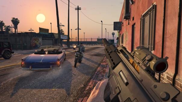 RSG_GTA Online_NG_Screenshot_013