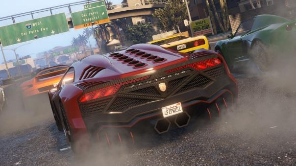 RSG_GTA Online_NG_Screenshot_015