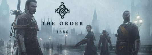 wp-the-order-1886