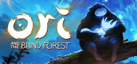 ori-and-the-blind-forest-xbox-one-00a