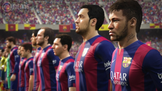 FIFA16_XboxOne_PS4_FirstParty_BarcelonaLineup_HR