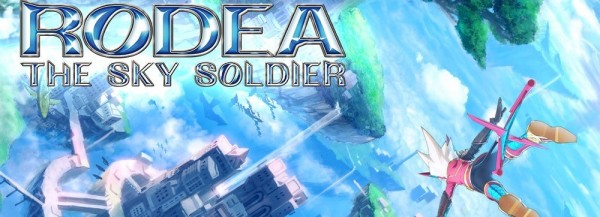 rodea_the_sky_soldier-600x217