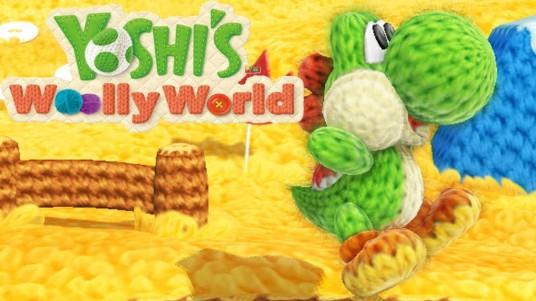 yoshi-woolly-worlds
