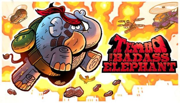 xTEMBO-THE-BADASS-ELEPHANT-Free-Download.jpg.pagespeed.ic.QySUjaVVG5