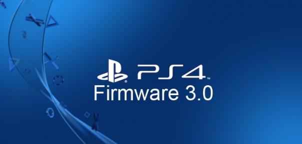 firmware3-0