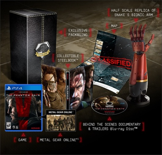 Metal-Gear-Solid-V-Collectors-Edition