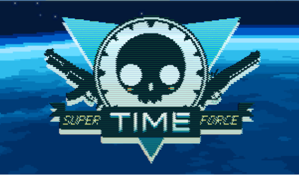super-time-force