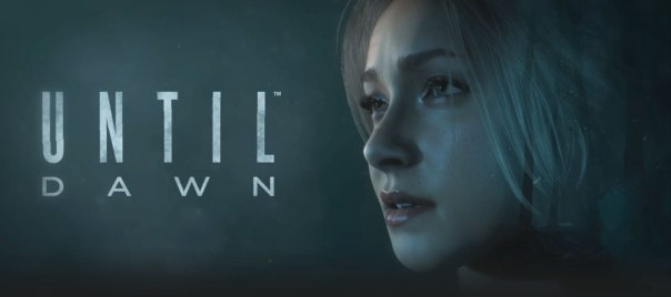 UntilDawn_First_image_still