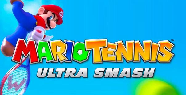 mario-tennis-ultra-smash-precommande-pas-cher1