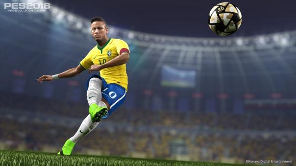 PES2016_NeymarJr_Brazil1