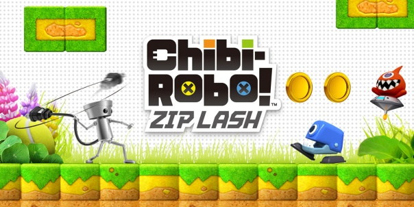 SI_3DS_ChibiRoboZipLash