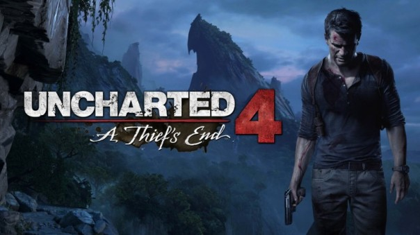 Uncharted-4-date-beta-Image-1-e1442505752809