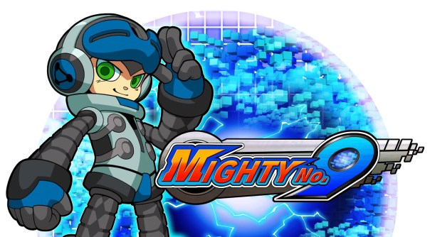 Mightyno9_Cover